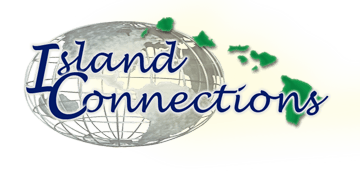 Island Connections, Department of Ethnic Studies, UH Mānoa